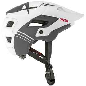 O'Neal Defender 2.0 Helmet nova white/black